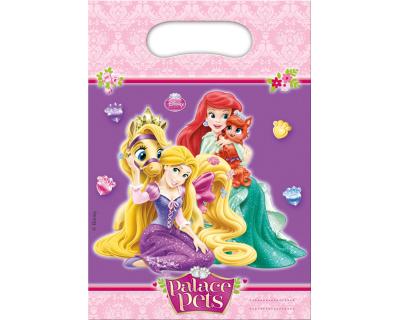 Hello Kitty Opbergrek.Disney Prinses Opbergrek Time4toys Nl Speelgoed