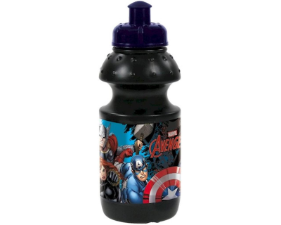 Marvel Avengers drinkfles