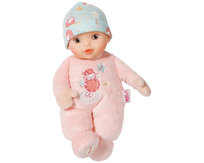 702925 Baby Annabell Sleep Well voor baby's 30 cm