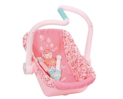 703120 Baby Annabell Active Comfortabel draagstoeltje