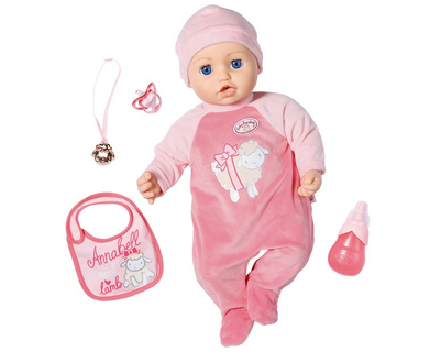 794999 Baby Annabell Annabell